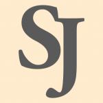 Logo Sébastien Joffre
